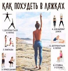 Home Workout Yoga Gym 35 Super Ideas Gym Workouts, At Home Workouts, Sport Diet, Body Training, Yoga Gym, Keep Fit, Workout Challenge, Excercise, Fitness Motivation