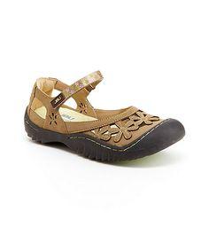 Http Shop Nordstrom Com C Womens Shoes Top  Brand
