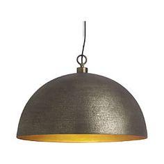 Rodan Pendant Light-Crate&Barrel $299