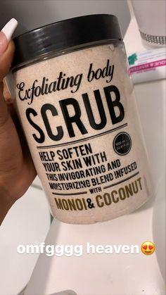 Skin Tips, Skin Care Tips, Beauty Care, Beauty Skin, Beauty Hacks, Beauty 101, Body Hacks, Healthy Skin Care, Perfume