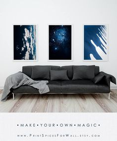 Styled photo art downloads of #MartynaTrinkuniene. SHOP NOW • http://etsy.me/2rZEUXR • #PrintSpicesForWall • Follow me on Instagram @print_spices_for_wall