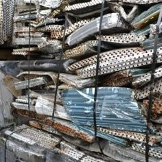 Shop - Page 4 of 6 - Musca Scrap Metals Recycling Steel, Garbage Recycling, Copper Prices, Metal Prices, Recycling Services, Recycling Facility, Metal For Sale, Metal Shop, Aluminum Cans