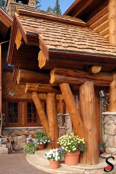 Hybrid House Gallery/images/hybrid-log-house-9.jpg