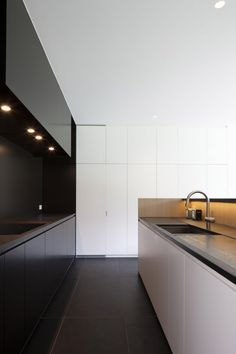 modern interiors & architecture : Photo