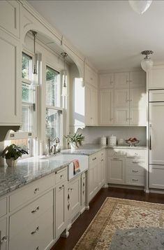 Modern Kitchen Cabinets - CLICK THE PIC for Various Kitchen Ideas. #kitchencabinetmakeover #kitchencabinetorganization