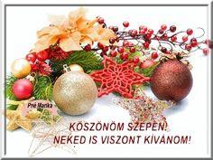 Christmas Wreaths, Christmas Bulbs, Holiday Decor, Home Decor, Decoration Home, Christmas Light Bulbs, Room Decor, Home Interior Design, Home Decoration