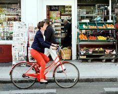 bloomsbury woman on bike.jpg