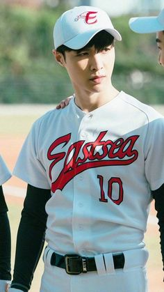 "lay in his drama ""operation love"" 