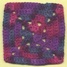 Plain Jayne pattern by Melissa Green