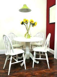 die besten 25 esstisch oval ideen auf pinterest ovale esstische ovaler tisch und schwarzer. Black Bedroom Furniture Sets. Home Design Ideas