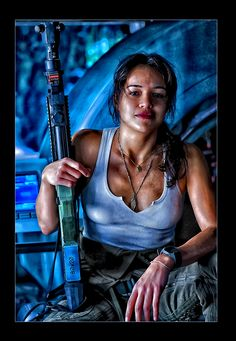 avatar movie Trudy | Avatar Trudy Chacon by ~ kruemel-sangerhausen