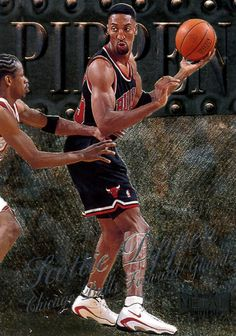Basketball Jones, Jordan Bulls, Scottie Pippen, Nba Sports, Chicago White Sox, Curvy Women Fashion, Nba Players, Chicago Bulls, Michael Jordan