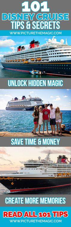 64 Best Disney Cruise Door Decorations images in 2019   Disney