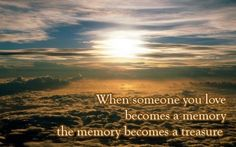 Quotes Losing Someone to Death | Losing A Loved One Quotes