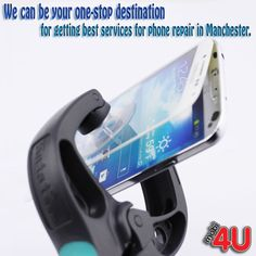 We can be your one-stop destination for getting best services for phone repair in Manchester. Visit our official website, www.mobi4ubolton.co.uk for getting contact details and information.