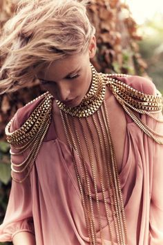 Ask Erena: BODY JEWELRY.... HOT OR NOT???