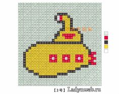 Köşeden Başlamalı Bebek Battaniyesi - Mimuu.com Charlie Brown, Character, Crocheting, Lettering