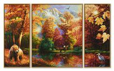 Schipper Indian Summer Paint by Number Schipper,http://www.amazon.com/dp/B00BOUW4WM/ref=cm_sw_r_pi_dp_3jSAtb10A8DQGFGV
