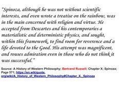 wiki history western philosophy