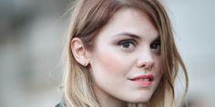 Coeur de Pirate devient jurée à l'émission française Nouvelle Star