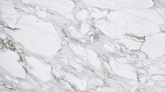 Marble Calacatta Borghini