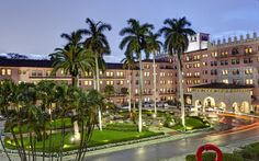 Boca resort nearing end of $30 million 'Cloister' building makeover  Some 318 rooms receive new décor and furnishings and plumbing upgrades