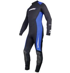 3mm Mens Scuba Full Wet Suit * Want to know more, click on the image. This is an Amazon Affiliate links.