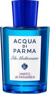 Acqua di Parma Blu Mediterraneo Mirto di Panarea Eau de Toilette on shopstyle.com