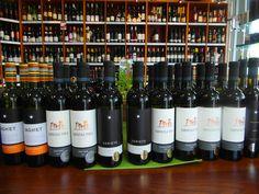 Mimoriadne vína z vinárstva Karpatská perla ... ----- www.vinopredaj.sk -----  Ochutnajte výnimočné vína ocenené odborníkmi na domácich a zahraničných súťažiach.  #devin #pinotnoir #karpatskaperla #senkvice #vinarstvo #winery #wineshop #milujemevino #mameradivino #vynimocne #prestizne #mimoriadne #palava #wine #vino #wein #styrizivly #cuvee #winesfromslovakia #jagnet #varieto #slovenskevino #ilovewine #winesofslovakia #inmedio #vinoteka #shop #obchod #predajna #predaj #mojevino…