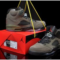 promo code 26745 61760 US Sizes  7.5   8   9   10   11   12   13 · Nike Air Jordan ...