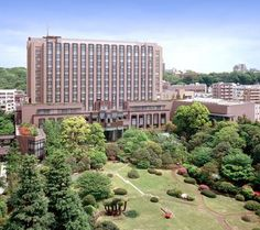 #Low #Cost #Hotel: RIHGA ROYAL, Tokyo, . To book, checkout #Tripcos. Visit http://www.tripcos.com now.