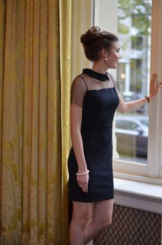 See the beauty that is all around you  #style #tubino #amstelhotel https://www.tubino.nl/