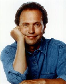 "Listen to music from Billy Crystal like If I Didn't Have You, If I Didn't Have You - From ""Monsters, Inc. Find the latest tracks, albums, and images from Billy Crystal. Famous Men, Famous Faces, Famous People, Snl Cast Members, The Comedian, Before I Forget, Billy Crystal, When Harry Met Sally, Bette Midler"