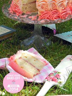 petauk-blog-vegan-bake-off-2014-1.jpg