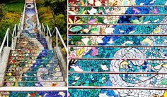 the-most-beautiful-steps-and-stairs-around-the-world-16th-avenue-san-francisco