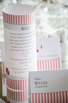 Meniurile personalizate în tematică, colorate şi decorate vor aduce un plus de eleganţă evenimentului tău. Drinks, Bottle, Rose, Wine, Salads, Drinking, Beverages, Pink, Flask