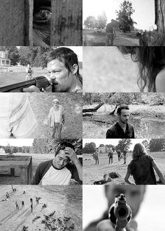 The Walking Dead #zombies #tv #thewalkingdead