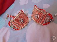 Traditional baajubandh be like😍😍#Rajputana#jewellery#pureroyal😎😍😇