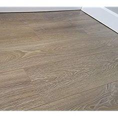 13 Best Waterproof Laminate Flooring, Best Waterproof Laminate Flooring Reviews