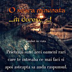 Good Night, Movies, Movie Posters, Quote, Rome, Nighty Night, Films, Film Poster, Cinema