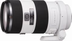 Click http://www.videonamics.com/lenses/sony-70-200mm-review/ for more reviews, product features, pricing and description of the Sony 70-200mm f/2.8 SSM Lens for Sony Alpha Digital SLR Cameras.