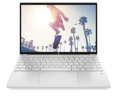 HP Pavilion Aero 13-be0030AU Launched in India | Price, Specs 1