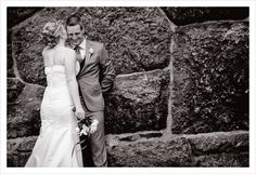 Bröllopsfoto-bröllopsfotograf-göteborg_0014-1030x705.jpg (1030×705)