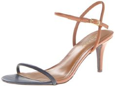 Lauren Ralph Lauren Women's Taja Dress Sandal,Polo Tan/Modern Navy,5 B US Lauren by Ralph Lauren,http://www.amazon.com/dp/B00FB5X2MC/ref=cm_sw_r_pi_dp_shSxtb0YD6T6XF46
