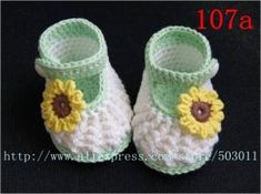 Free Crochet and Knitting Patterns for Children | Free Baby by shirley akis