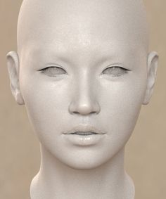 여캐-작업중2 : 네이버 블로그-this would be a cool doll: