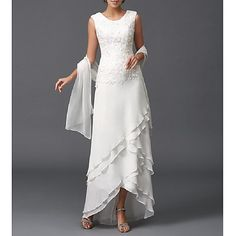 Older Bride Dresses, Mother Of Bride Outfits, Mother Of Groom Dresses, Mother Of The Bride Fashion, Mother Bride, Dresses For Sale, Dresses Online, Fashion For Women Over 40, Beaded Lace