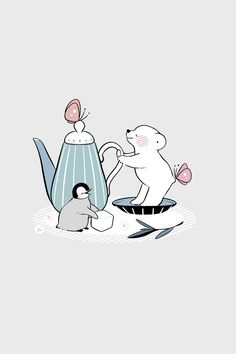 Cute Pictures, Snoopy, Fictional Characters, Art, Art Background, Kunst, Performing Arts, Fantasy Characters, Art Education Resources