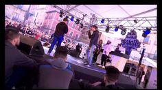 Vegas vs Force (Octavos) – Red Bull Batalla de Gallos 2016 España Regional León -  Vegas vs Force (Octavos) – Red Bull Batalla de Gallos 2016 España Regional León - http://batallasderap.net/vegas-vs-force-octavos-red-bull-batalla-de-gallos-2016-espana-regional-leon/  #rap #hiphop #freestyle