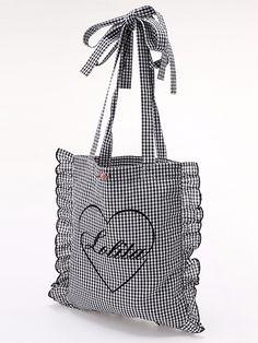 Sewing bags ideas fabrics 60 Ideas for 2019 Ruffles Bag, Ruffle Skirt, Bag Pattern Free, Crochet Pattern, Japanese Bag, Vanity Bag, Potli Bags, Jute Bags, Shopper